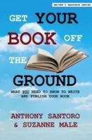GetYourBookOffTheGround