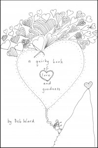 QuirkyBookCover