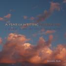 WritingInspirationBookTN_sm135